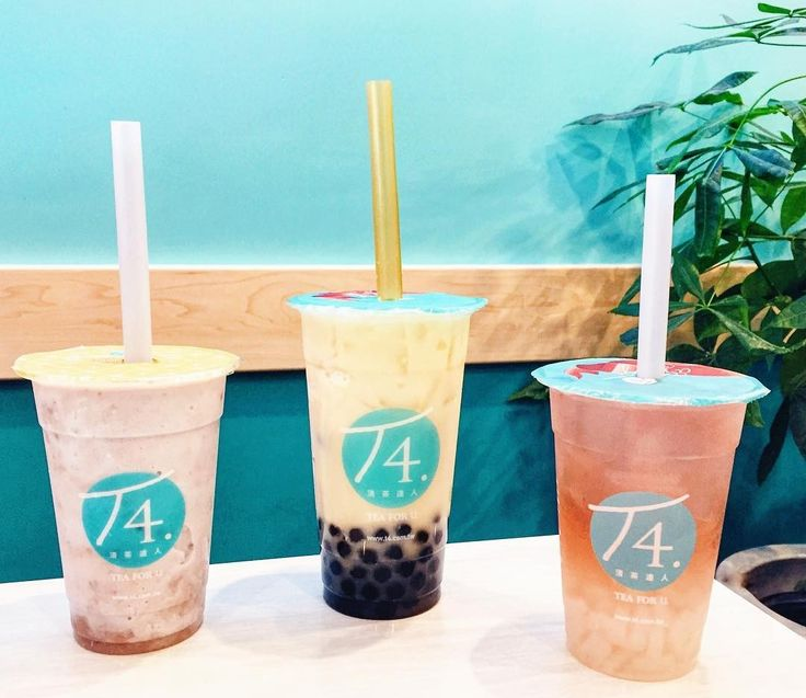 #Repost @ajauntwithjoy Bubble Tea treats in honor of voting today!     Anyone just as nervous about this election as I am? This may be the most important election of our lifetime. Americans  pinky promise me you'll take advantage of our freedom and go vot