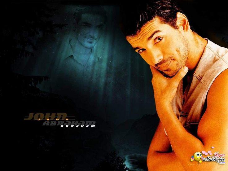 http://www.kewlwallpapers.com/bulkupload/204/Bollywood/John%20Abraham/john_abraham-09.jpg