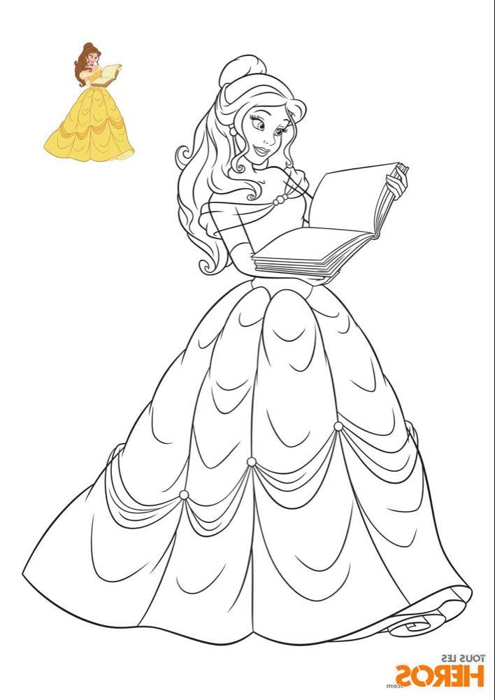 Coloriage Princesse Disney A Imprimer En Ligne Coloriage Princesse Coloriage Princesse Sofia Coloriage Princesse Disney
