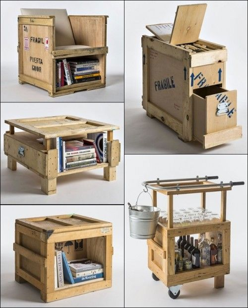 40 Ecofriendly Diy Pallet Ideas For Home Decor More: 241 Best Images About Harley Davidson On Pinterest