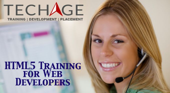 TechAge Labs Academy institute in Noida for job oriented training HTML5/CSS3, Web Designing.Quick Registration Call Now : 0120-4540894,9212063532  Contact Details:- TechAge Labs Academy C-46 Ground Floor, Sector-2, Noida-201301. Phone no.: 0120-4540894,0120-6495333 Email    : info@techagelabs.com          : hr@techagelabs.com Website  : http://www.techageacademy.com/