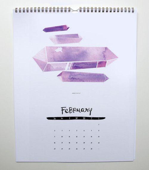 Jewellery Calendar Design : Best watercolor gemstone images on pinterest drawings