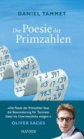 Die Poesie der Primzahlen, Daniel Tammet