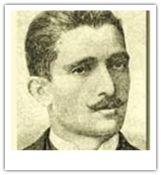 Adolfo Caminha