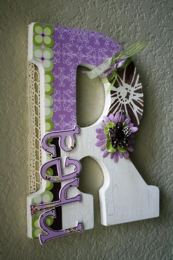 best crafty diys images on pinterest