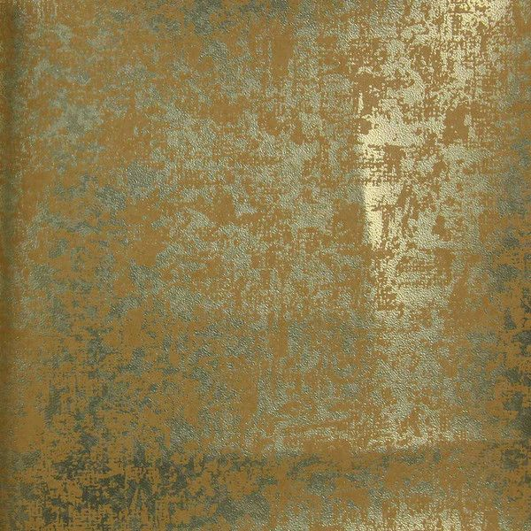 Decorative Wall Paper best 20+ gold metallic wallpaper ideas on pinterest   metallic
