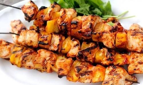 Olika marinader till kyckling | Receptfavoriter