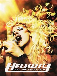 film Hedwig and the Angry In... en streaming