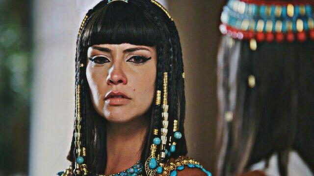 Nefertari Moises Y Los Diez Mandamientos Moises Y Los Diez Mandamientos Nefertari Moises Los Diez Mandamientos