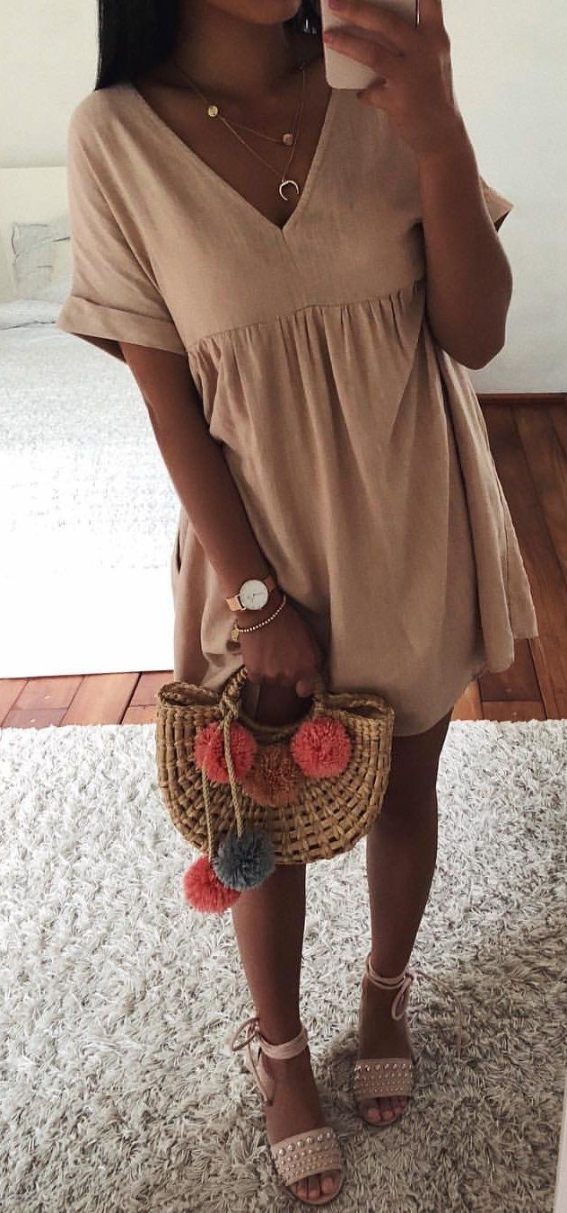10+ Stylish Summer Outfits To Wear Now – Emma Marie