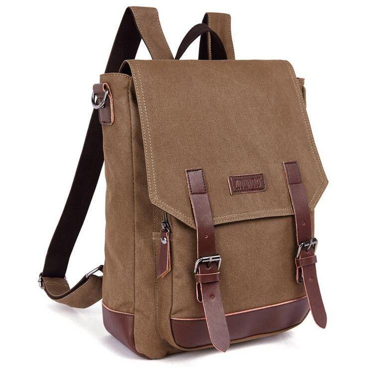 Leisure Student Bag Sac De Voyage En Plein Air Daypack,Purple