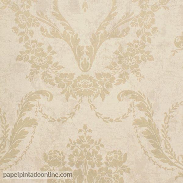 65 best images about papel pintado paris on pinterest for Papel pintado romantico