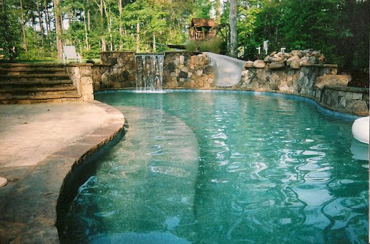 Southeast Installations Inc, Hoover, Alabama Pool Builder, Pool Service, Spa Sales & Service, Billiard Table Moving and more! Call (205) 965-1902