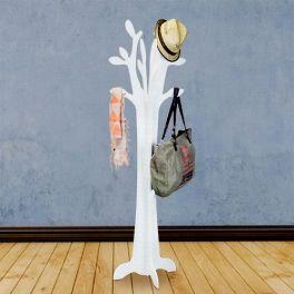 Bengaleiro em forma de Árvore