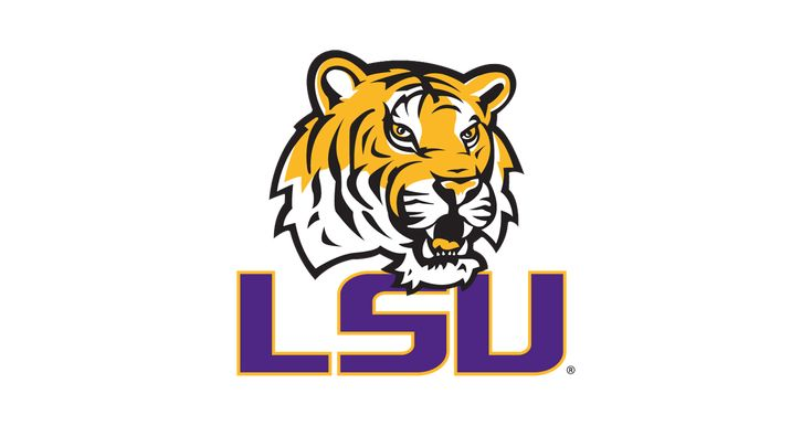The 2017 LSU Tigers Football Schedule with dates, times, TV network, and links to tickets.