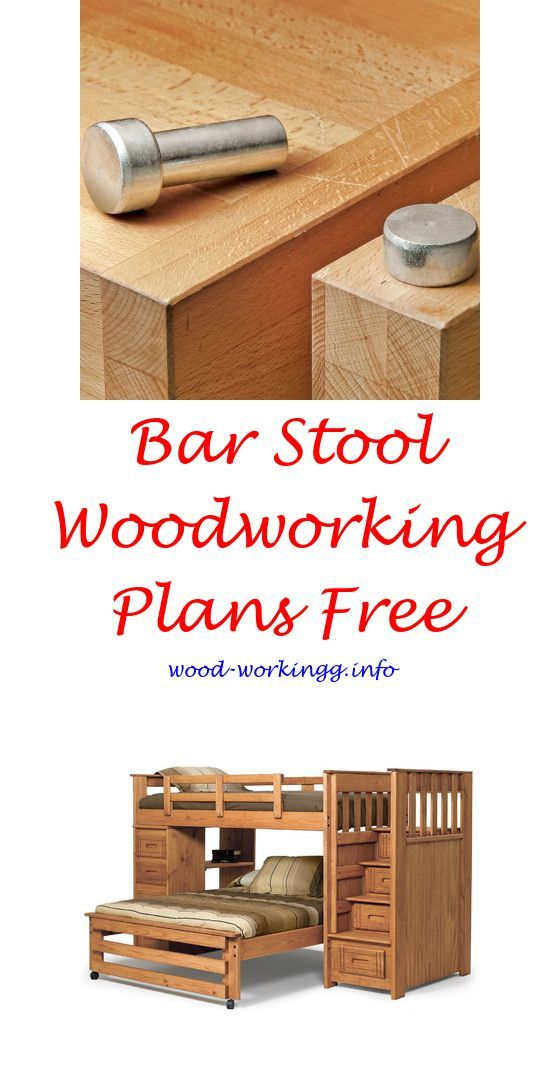 Wood Working Ideas Thoughts Wood Working Business Woodworking