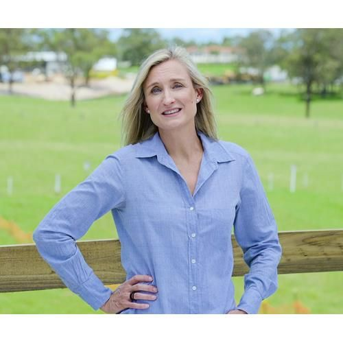 Australian House & Garden Editor-in-Chief Lisa Green introduces an exciting…