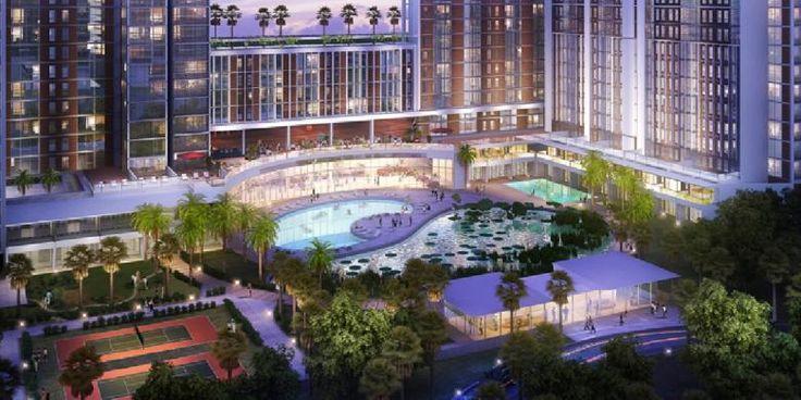 Di Cengkareng, Harga Hunian Tembus Rp 2,5 Miliar!   02/12/2014   JAKARTA, KOMPAS.com - Ada beberapa alasan yang membuat kawasan Cengkareng sangat diminati pengembang apartemen untuk menarik konsumen. Pertama, wilayah ini dekat dengan gerbang utama Indonesia, yakni Bandar ... http://news.propertidata.com/di-cengkareng-harga-hunian-tembus-rp-25-miliar/ #properti #rumah #jakarta #apartemen #tangerang #lotte