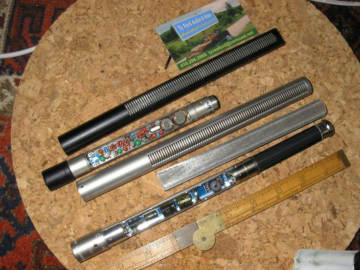 http://www.dvinfo.net/forum/attachments/all-things-audio/9546d1225541978-senheisser-mics-explained-rodentg-3-mkh416-open.jpg