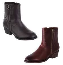 Image result for womens boots fashion
