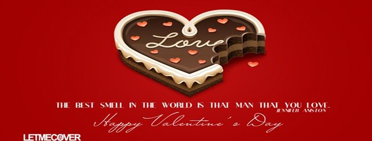 b6ff3e3158023c40f9cf9376d6035136 valentine cake valentines - Valentine Cake