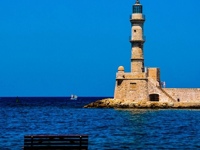 Travel all around Chania, or book a tranfer from chania airport to any destination on Crete! Choose between a taxi or a VIP minibus and be prepared for a safe, reliable and luxurious journey! http://taxirethymno.com/index.php/blog/161-chania-a-unique-town-on-crete #taxi #rethymno #chania #crete #holidays #excursions #VIP