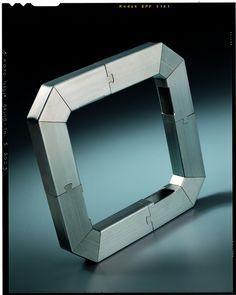laser tube un cadre sans soudure