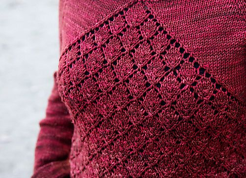Knitting Fever Patterns : Images about knitting fever on pinterest free
