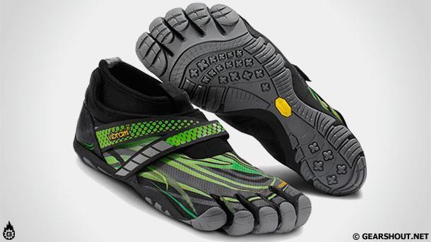 Какие купить кроссовки для бега