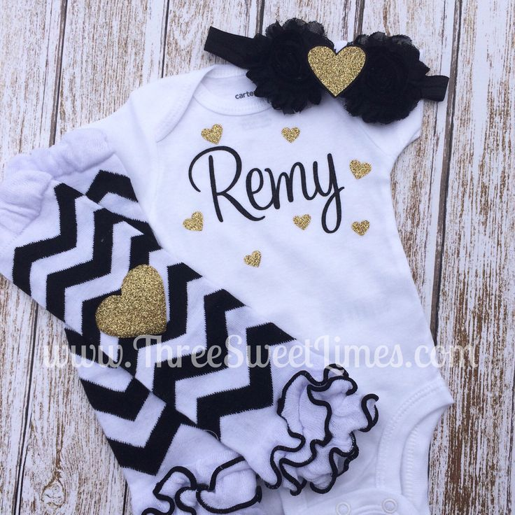 Best 25 personalized baby gifts ideas on pinterest baby name best 25 personalized baby gifts ideas on pinterest baby name announcement baby girl room decor and baby room letters negle Choice Image