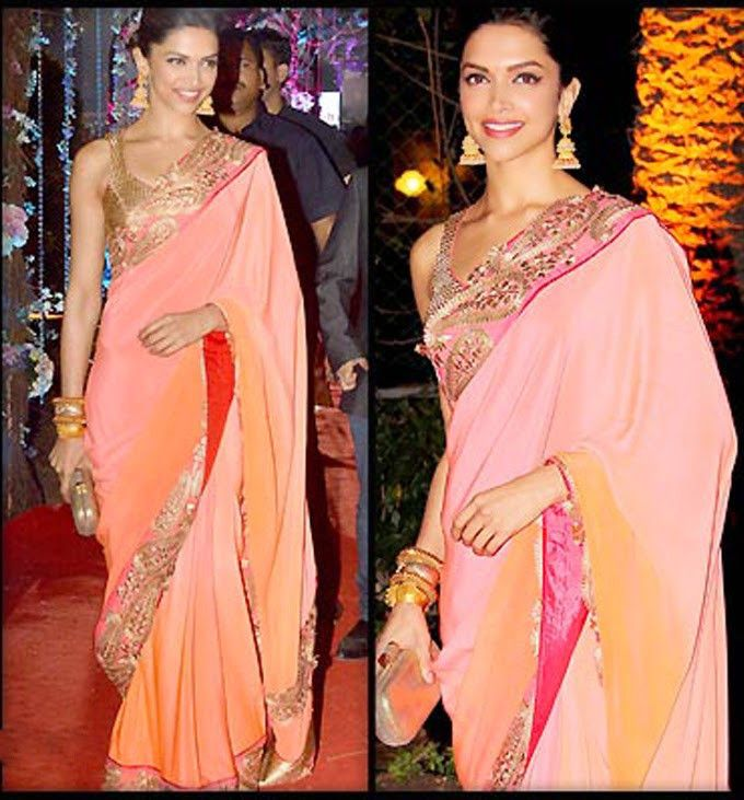 21 Best Bollywood Replica Sarees Online Images On
