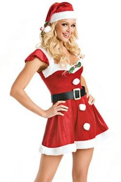 women's elf costume - Google Search