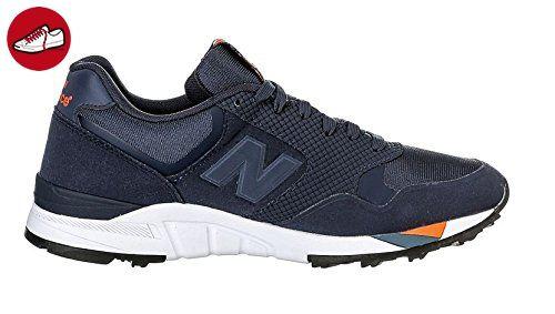 New Balance ML850-NBR-D Sneaker Herren 6.5 US - 39.5 EU - New balance schuhe (*Partner-Link)