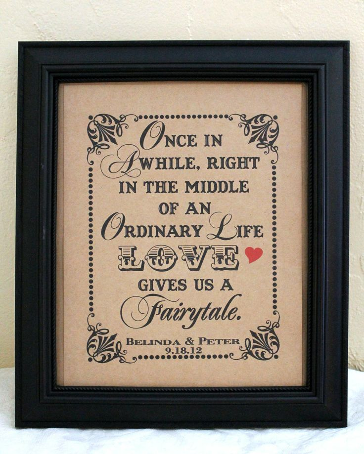Wedding Altar Quotes: Best 25+ Fairytale Weddings Ideas On Pinterest