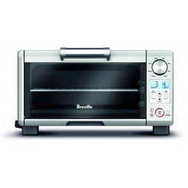 Breville® Mini Smart Oven™, BREBOV450XL - Sears #SearWishlistWonderland contest