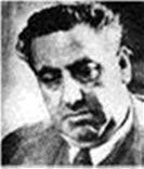 Dead Poets Society -  PABLO DE ROKHA - 1894 - 1968  - Chilean