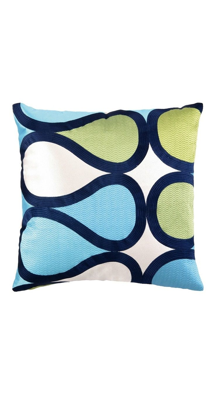 395 best Home - Pillows images on Pinterest | Throw pillow covers ...