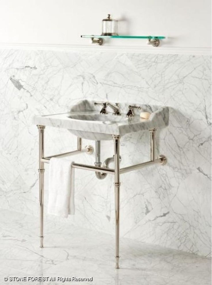 Fine Tub Paint Big Bathtub Refinishers Square Paint Tub Paint A Bathtub Young Paint For Tubs Green Tub Refinishers