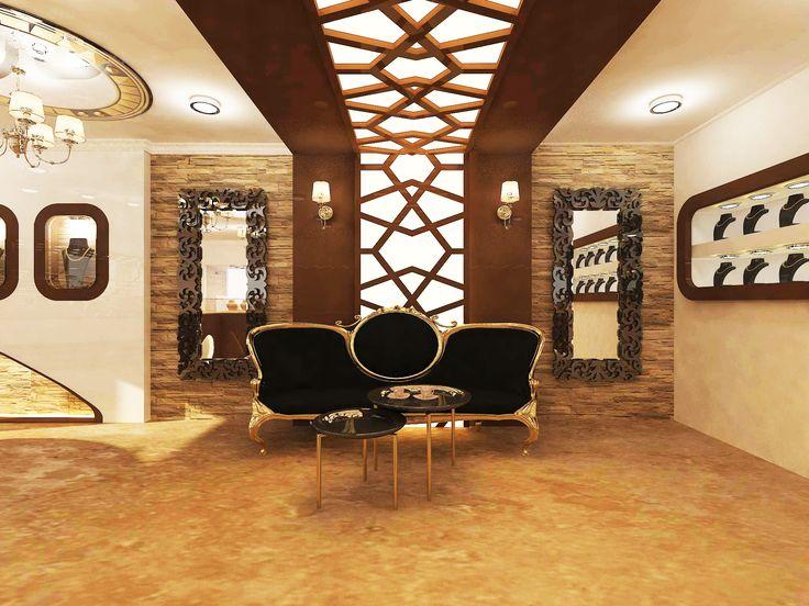 Jewelry-Design-jewelry-decoration-jewelry-interior-design-15.jpg (2048×1536)
