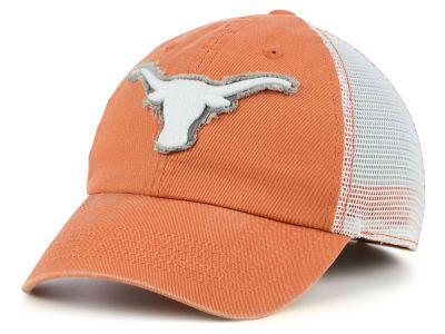 new arrivals b32fd a21d5 ... aliexpress texas longhorns dcm ncaa baer adjustable cap 5104a 49a26
