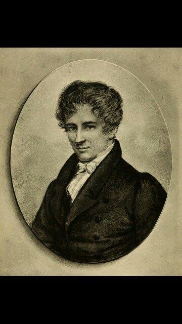 5 agosto: giorno di nascita di Niels Abel, che provò l'impossibilità di risolvere algebricamente le equazioni di quinto grado. #mattamatica