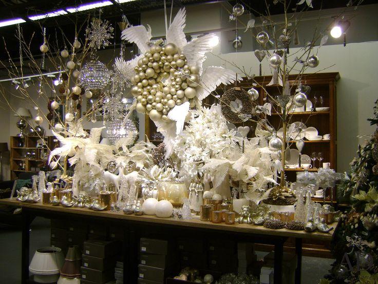 Kolekcja Angels