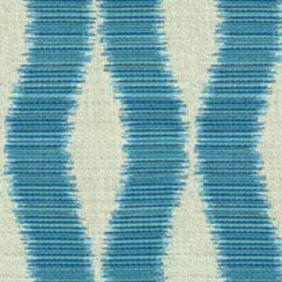 31 best images about Sunbrella Fabric Prints ~ Indoor ...