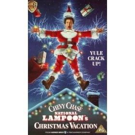 Christmas Vacation Soundtrack.Christmas Vacation Music Movie Money In The Bank 2014