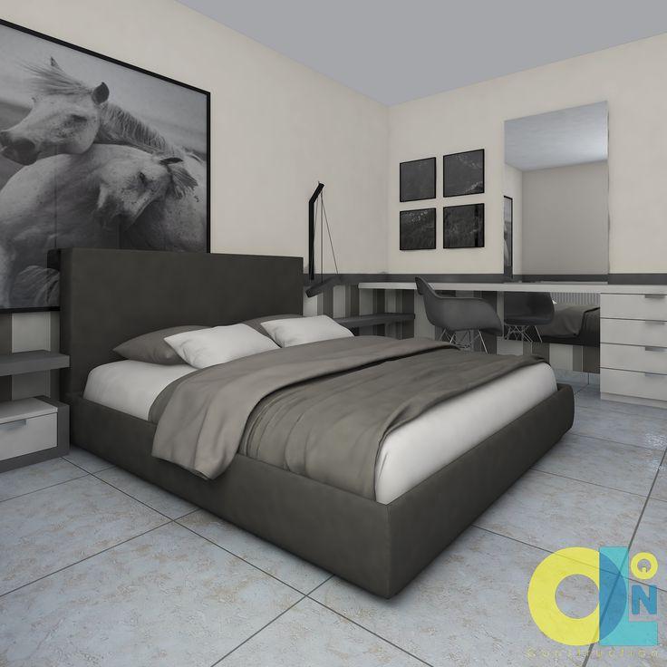 https://www.instagram.com/olonconstruction/ www.olonconstruction.gr #home