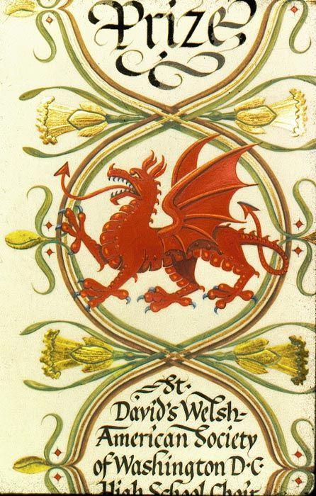 best 25 welsh dragon ideas on pinterest crunchy serpent image dragon light and dragon tattoo. Black Bedroom Furniture Sets. Home Design Ideas