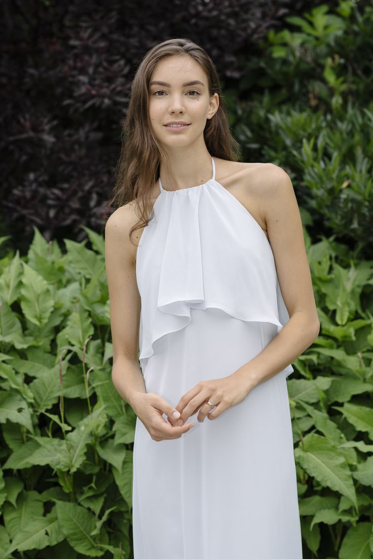 17 best nouvelle amsale vow to be chic images on pinterest beautiful cait gown by nouvelle amsale available to rent by vow to be ombrellifo Images