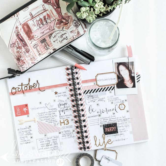 Calendar Kit Ideas : Best calendars planners images on pinterest planner