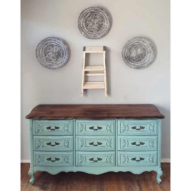 17 Best Images About Painted Distressed Shabby Chic Furniture On Pinterest Antique Desk Gray