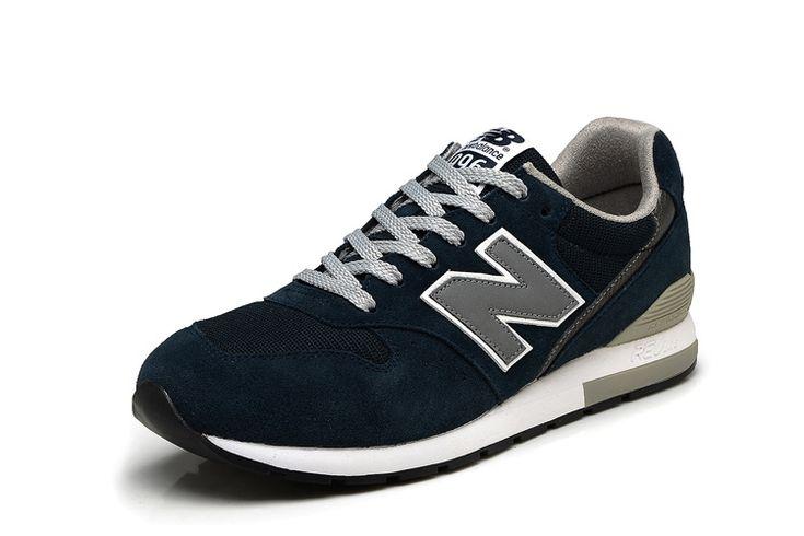 New Balance Femme,new balance m850,chaussure de marche - http://www.chasport.com/New-Balance-Femme,new-balance-m850,chaussure-de-marche-30678.html
